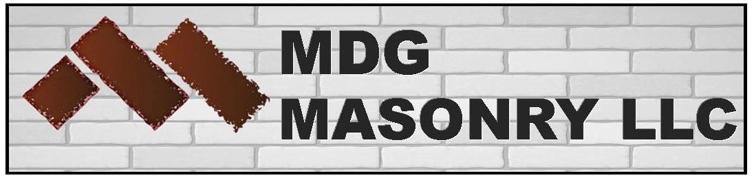 MDGMasonry.com